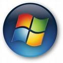 Problem Step Recorder in Windows 7