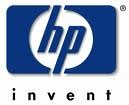 HP Recalls Laptop Batteries