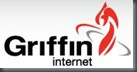 Griffin Internet – Browsing Secure Webpages