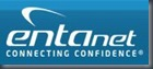 Entanet – Emergency Maintenance