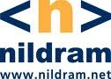 Nildram - Core Network Outage