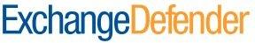 Exchange Defender – LiveArchive Login Issue