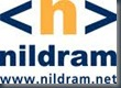 Nildram – ADSL and SDSL Essential Maintenance