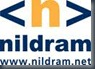 Nildram – ADSL and SDSL Essential Maintenance - 30/03/11 and 01/04/11