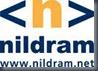 Nildram - Advisory W32/Bredolab Virus