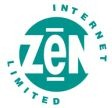 Zen Internet - 21CN Outage in Southern UK