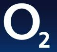how to send a call me on o2