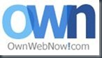 OwnWebNow – LiveArchive Mail Delivery Issue