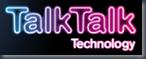 Talk Talk - The Harbour exchange Data Centre