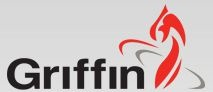 Griffin Internet – Intermittent HTTPS