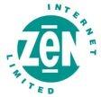 Zen Internet - Connectivity Issues - 21cn London