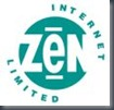 Zen Internet - Broadband (xDSL) - 21CN Outage in Southern UK