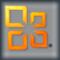 Microsoft Outlook Configuration Analyzer Tool