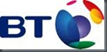 Planned BT Network Maintenance - Week commencing 25th June