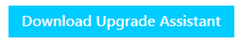 Windows 8 Upgrade Advisor