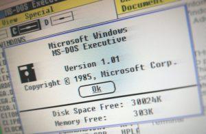 windows-1-0-930x607
