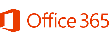 Support for the 2013 version of Office 365 ProPlus ends February 28, 2017