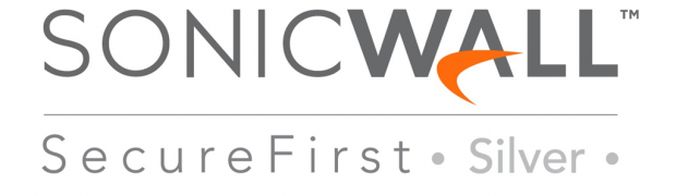 Readycrest becomes a SonicWALL SecureFirst Silver Partner