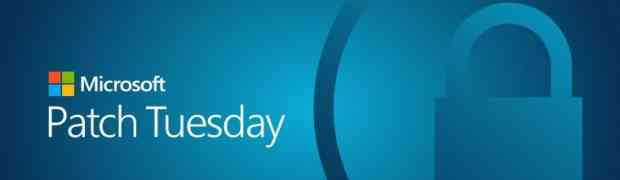 What is Microsoft Patch Tuesday?
