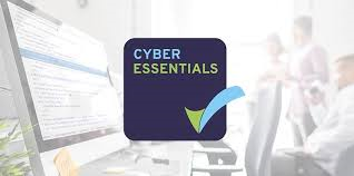 Cyber Essentials and Essential Plus